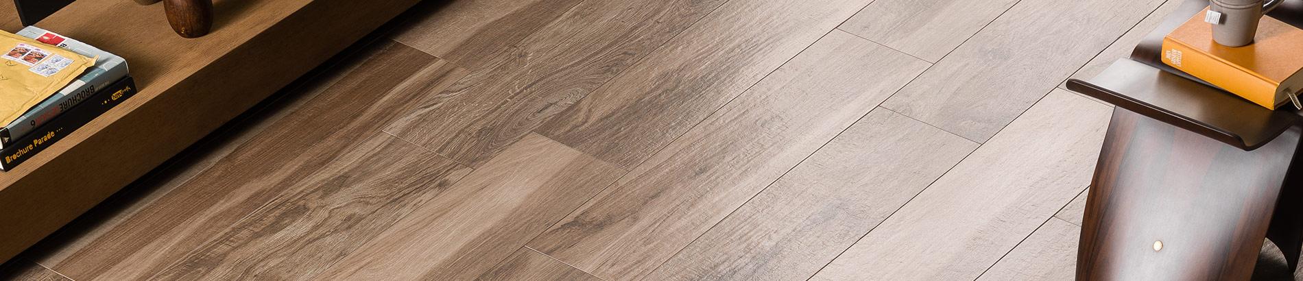 Fliesen in Holzoptik Holzfliesen Fliesen in Holzdesign